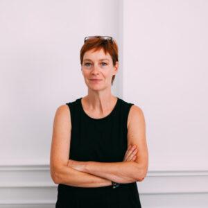Elisabeth Piskernik