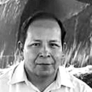 Ricardo Párraga