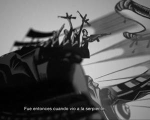 19.09.2019. 17:30h – CA2M Centro de Arte Dos de Mayo. Encuentro con Paloma Polo