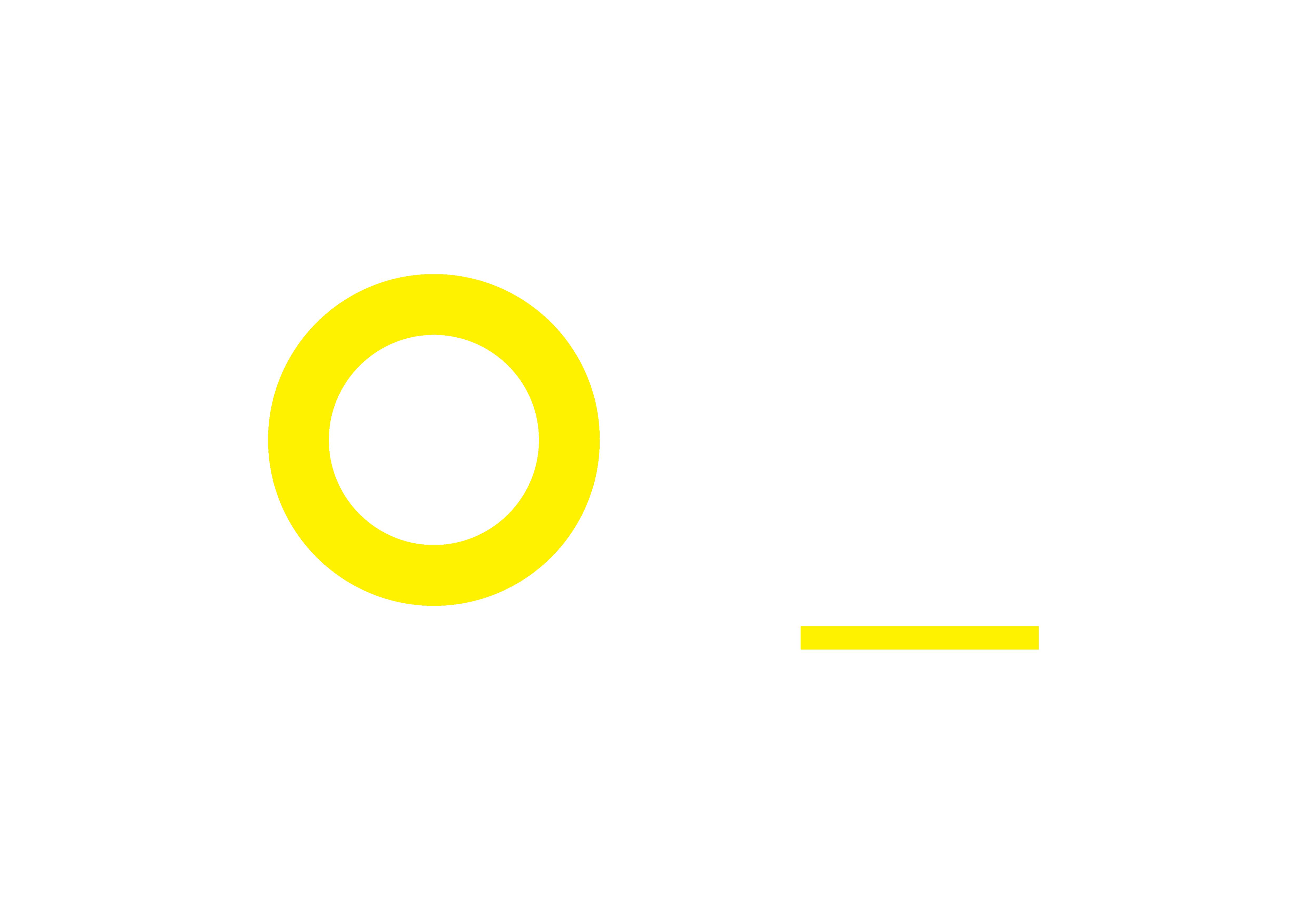 Video Art Miden_Logo_Transparent A