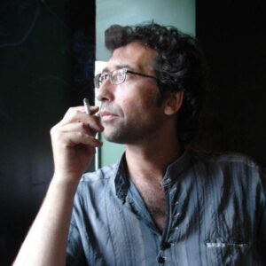 Fernando Baena