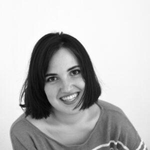 María Suarez de Cepeda