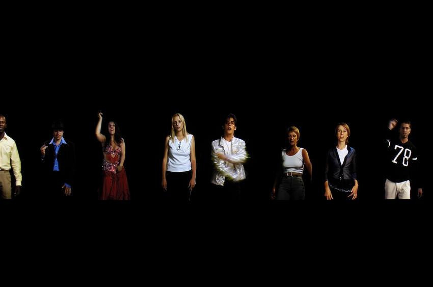 Candice-BREITZ-King-a-portrait-of-Michael-Jackson-composite-2005