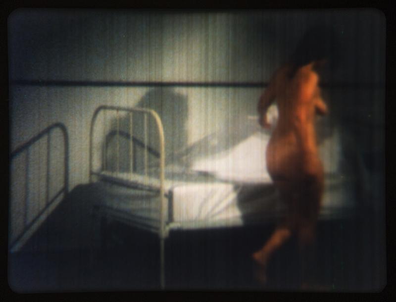 GusmaoPaiva_Bed