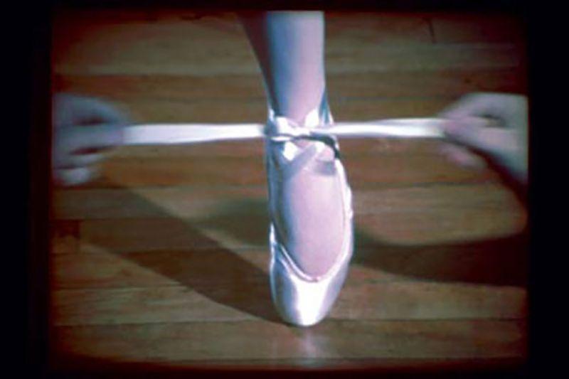 JackGoldstein_Ballet_1