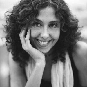 Araceli López