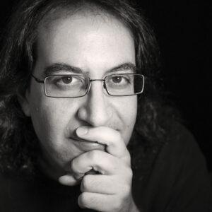 Miguel Álvarez-Fernández