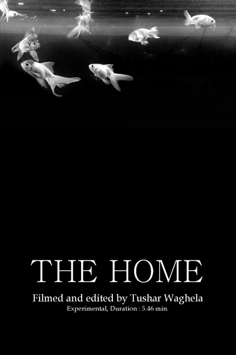 thehome