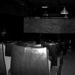 Escuela de Teatro y Cine Medinaceli