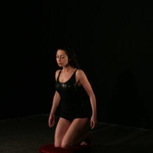 ANNA GIMEIN An exercise