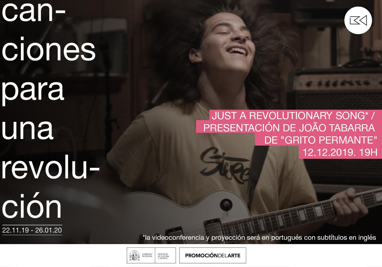 Canciones-para-una-revolución-JoãoTabarra