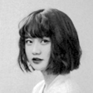 Suyi Yuan