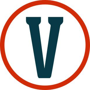 22- logo validadero 2018