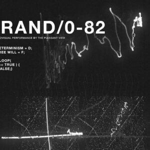 IVÁN PUÑAL  RRAND/0-82