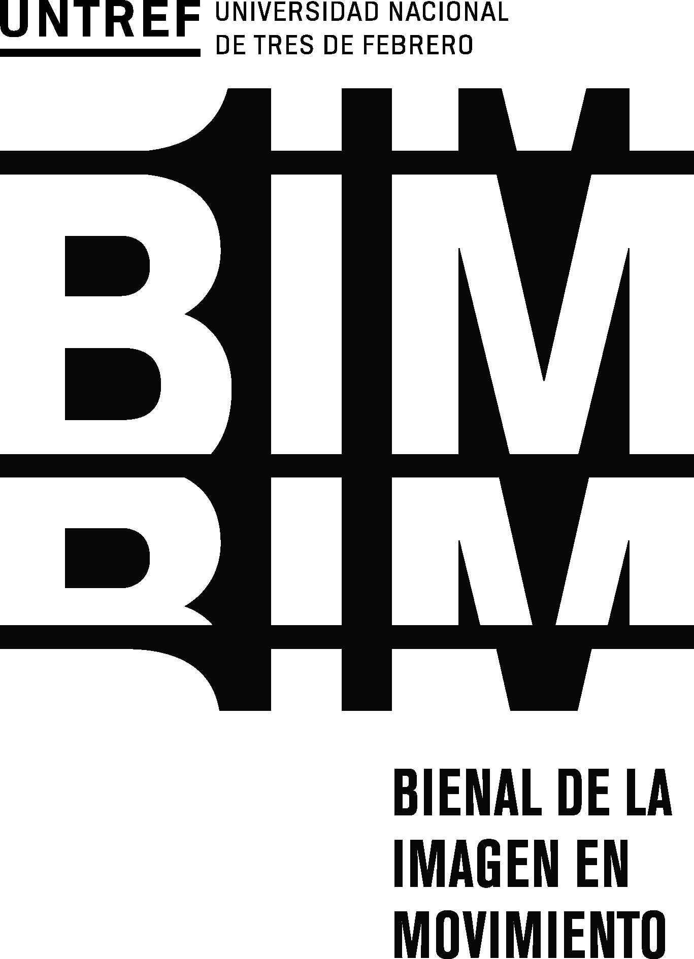 BIM-UNTREF