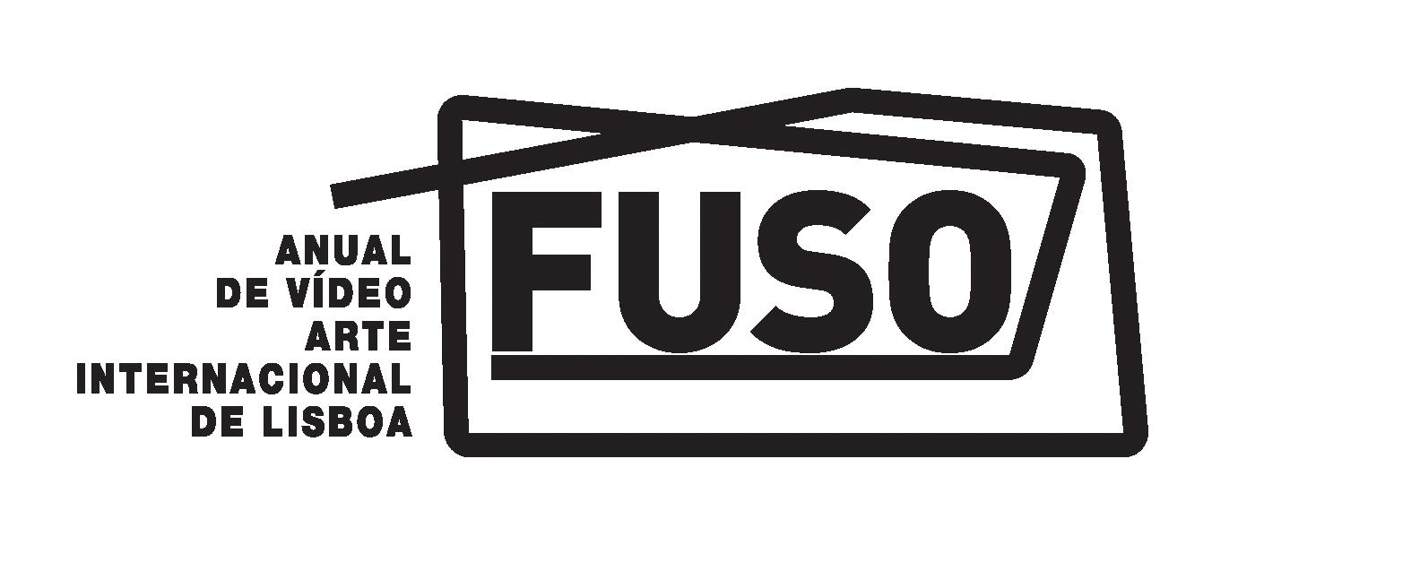 Duplacena_FUSO_logo fuso horizontal