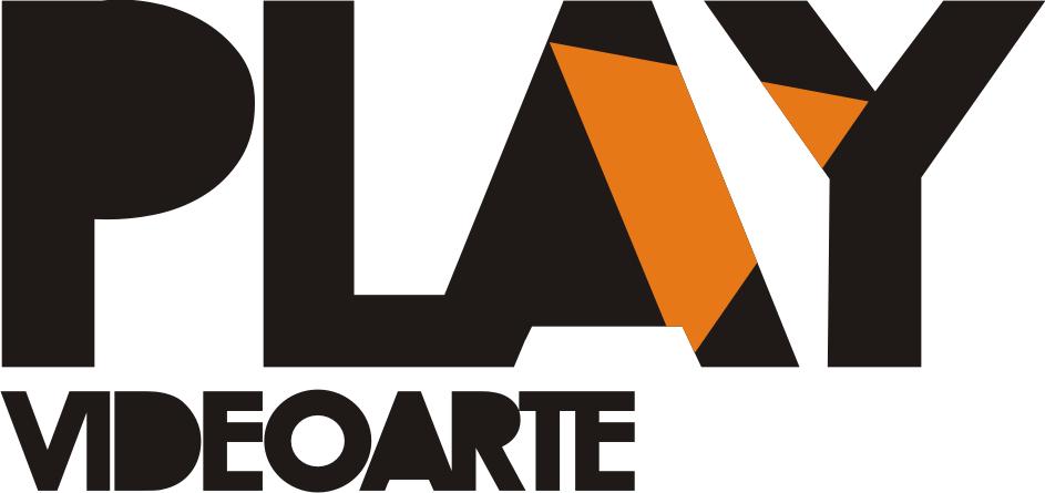 LogoPLAYColor