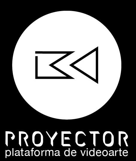 PROYECTOR2018_logo_vectorial