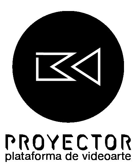 PROYECTOR2018_logo_vectorial3