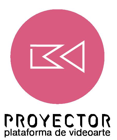 PROYECTOR2018_logo_vectorial4