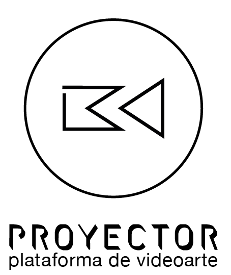 PROYECTOR2018_logo_vectorial5