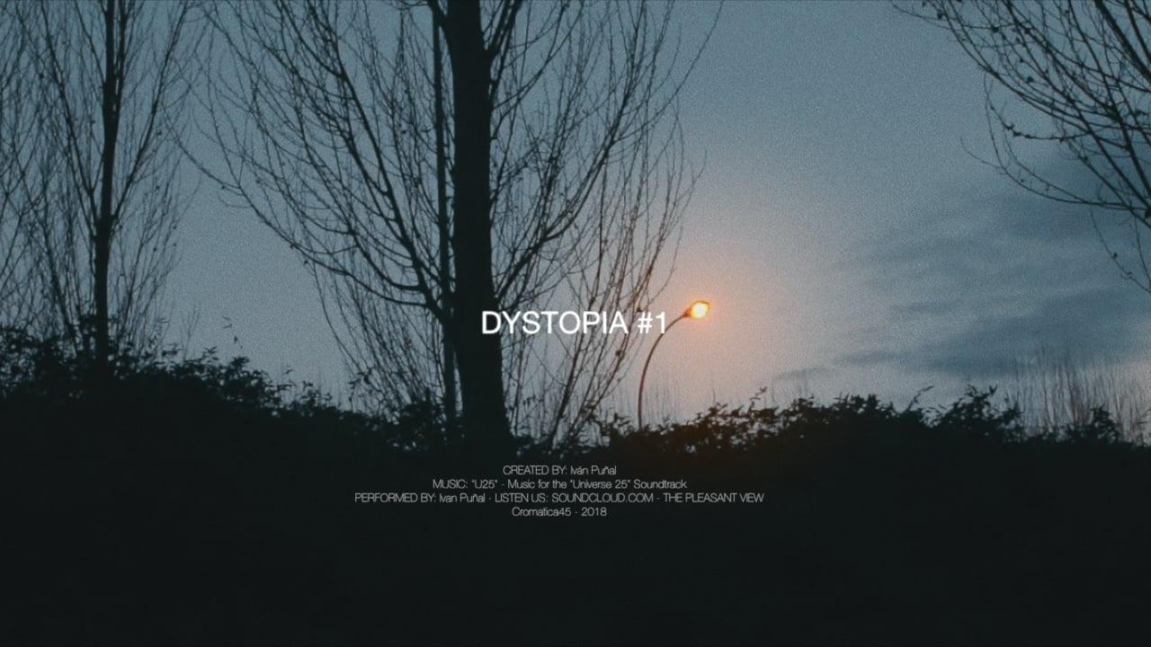 Dystopia #1