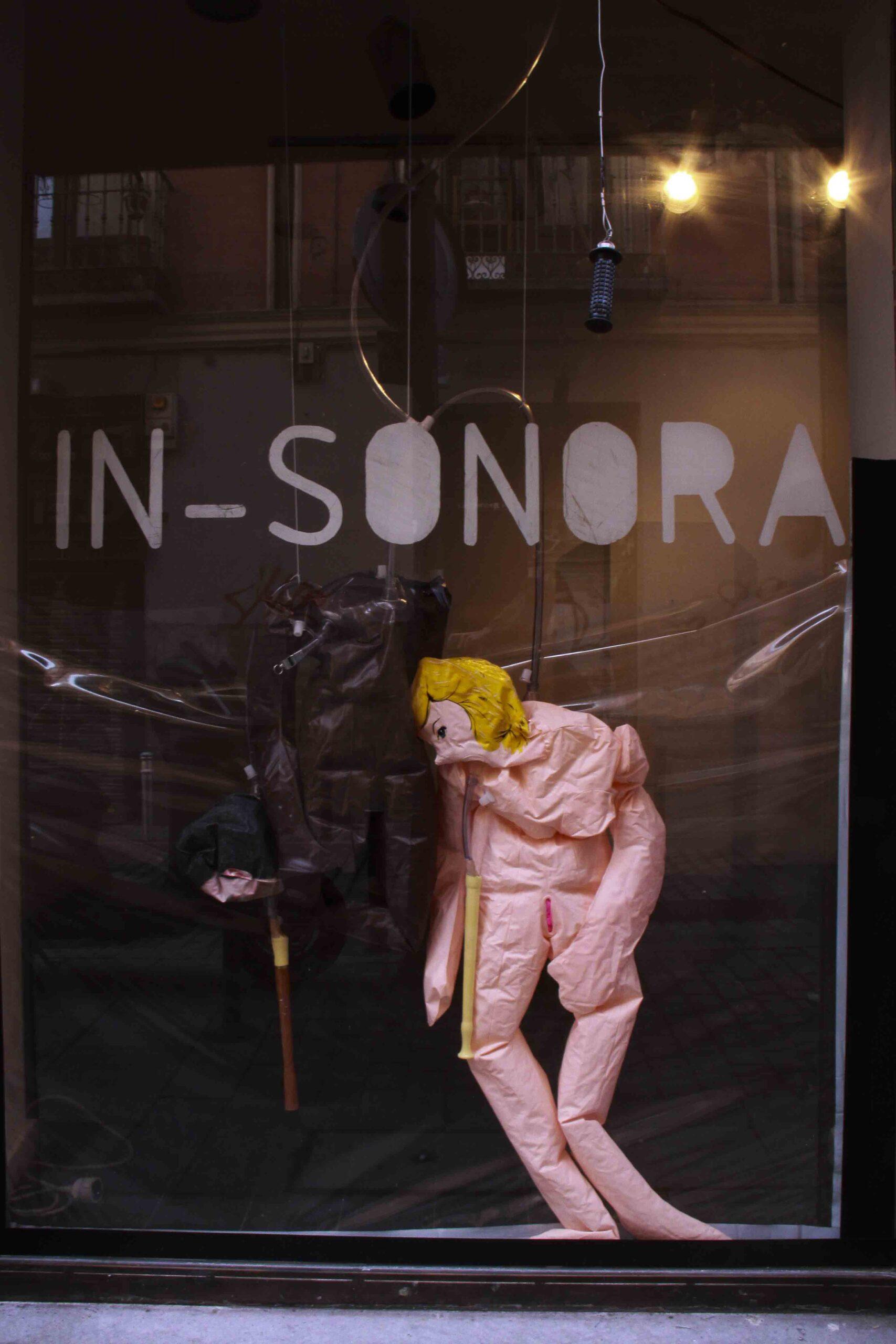 2009 – 21. IN-SONORA V_21