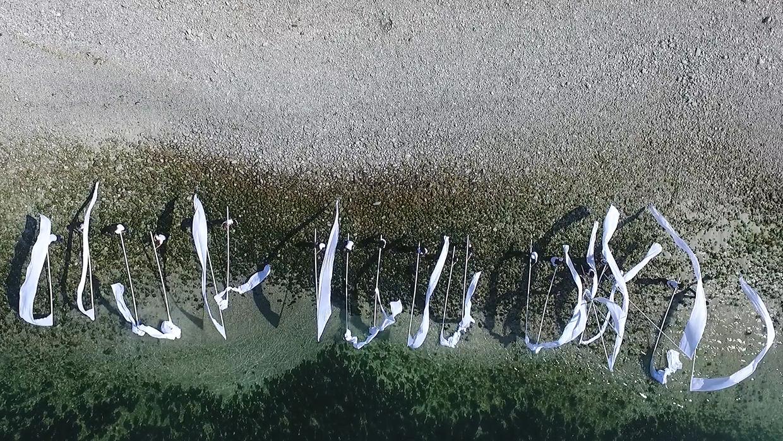 2019 Enterras las banderas en el mar CENITAL 04 BR – Miguel Angel Braceli