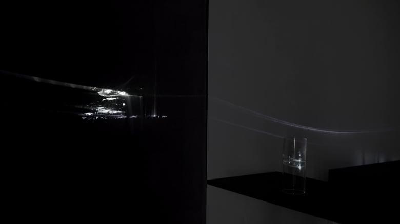 Lois Patiño (esp) Metallic Shadow In The Dream – Steam