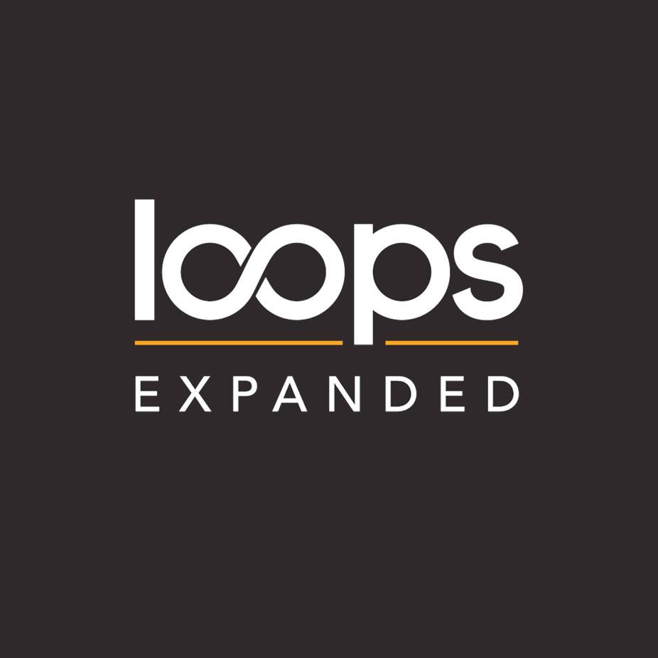 Loops_logo_cuadrado