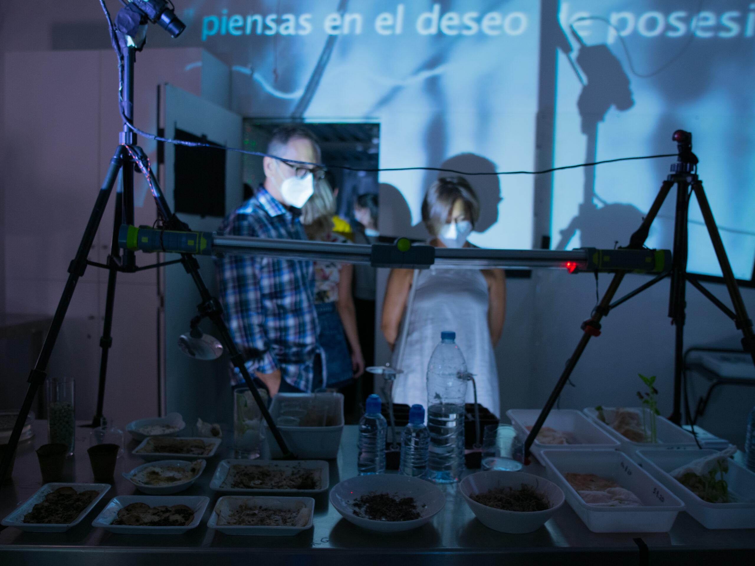 PROYECTOR2020_Instante_09.09.2020_Ina_Francisco Ruiz_Clara Ángel San José_00008