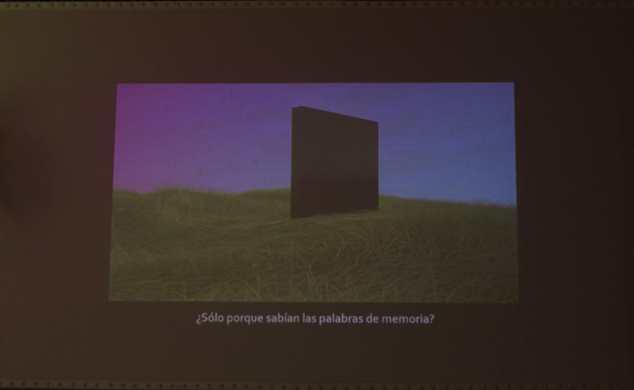 PROYECTOR2020_salaequis_15.09_2020_Presentación_Luis_Cemillán_ (16)