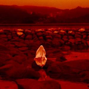 LOIS PATIÑO Lúa Vermella