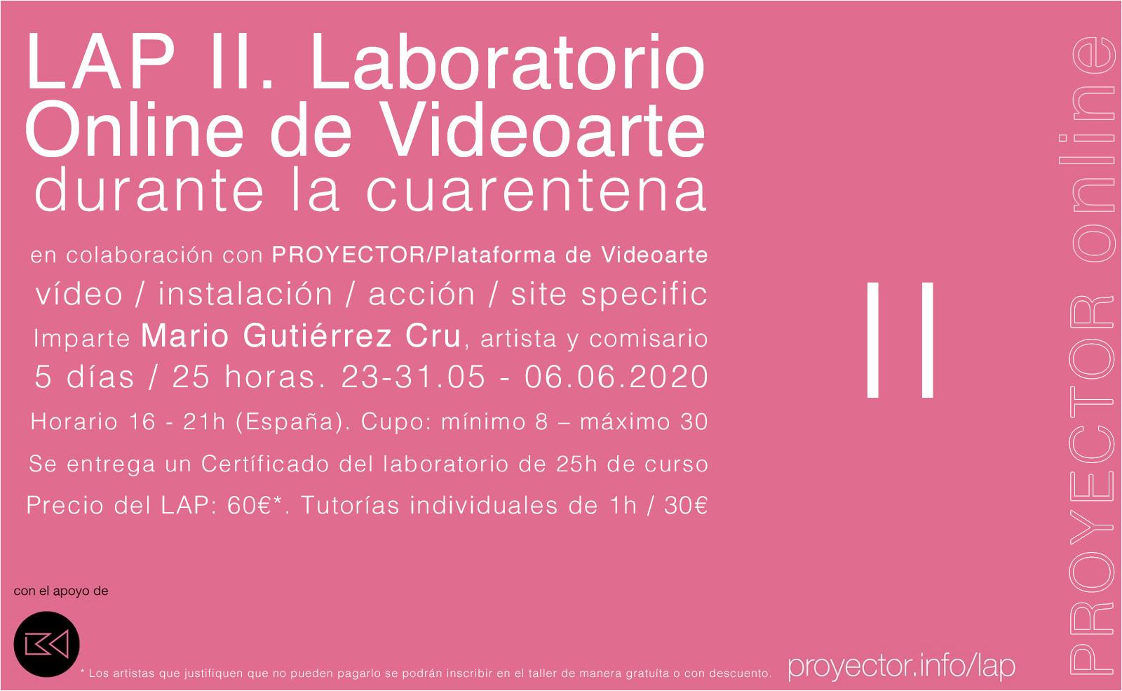 LAP-II-Laboratorio-online-de-videoarte-durante-la-cuarentena