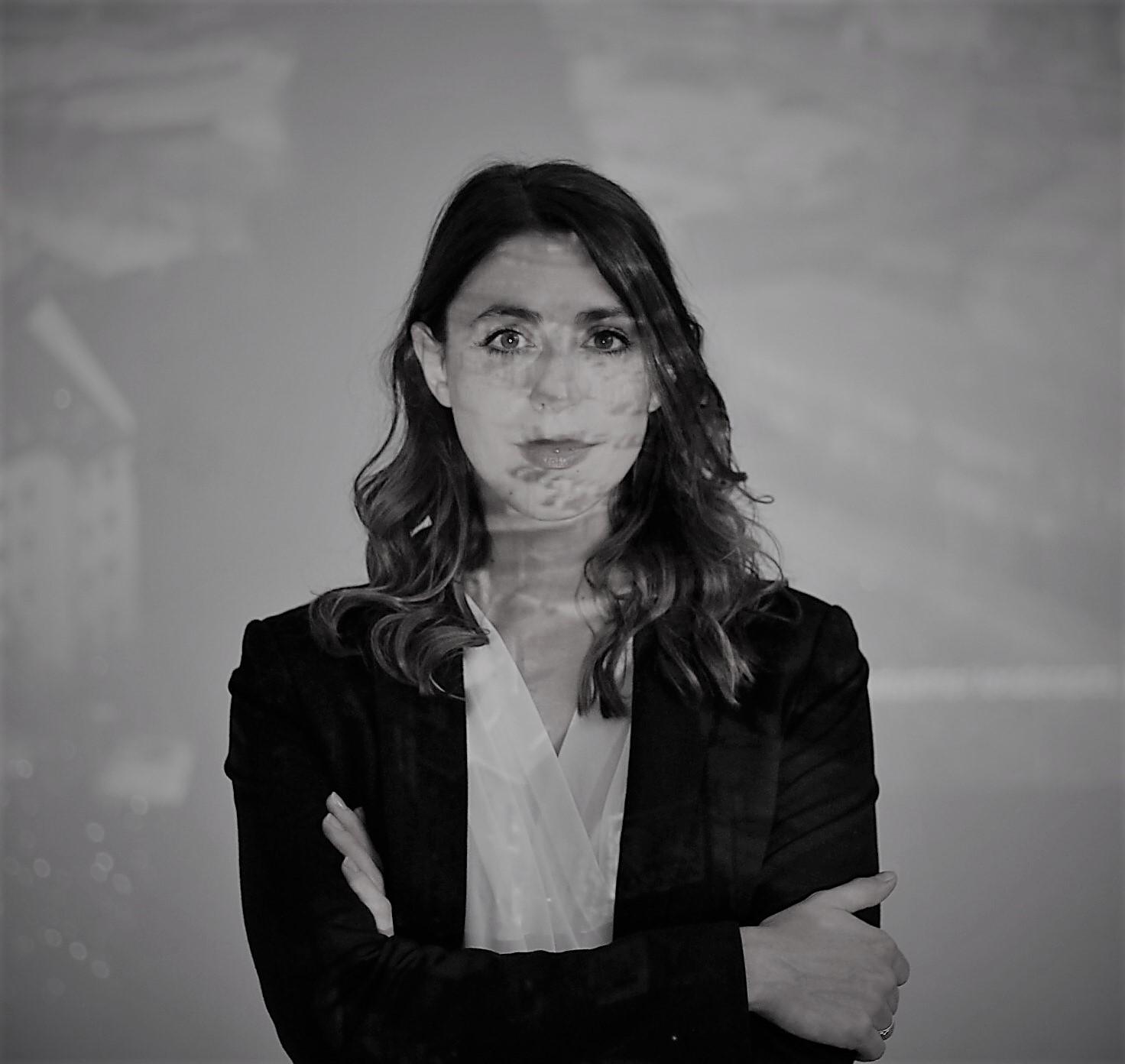 Lidia Persano
