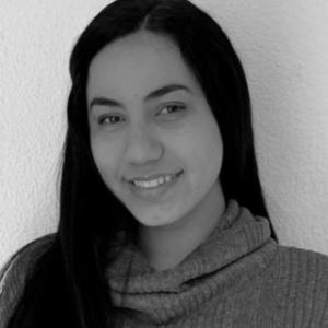Liana Marinel Estrella Guzmán