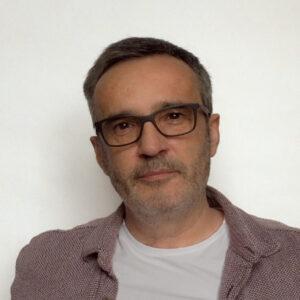 Gregorio Méndez
