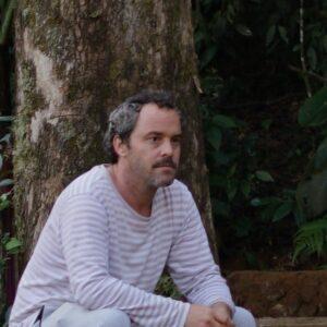 Thiago Rocha Pitta