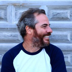 Fran López
