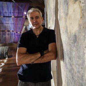 Isidro López-Aparicio