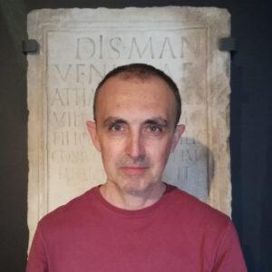 Luca Valerio