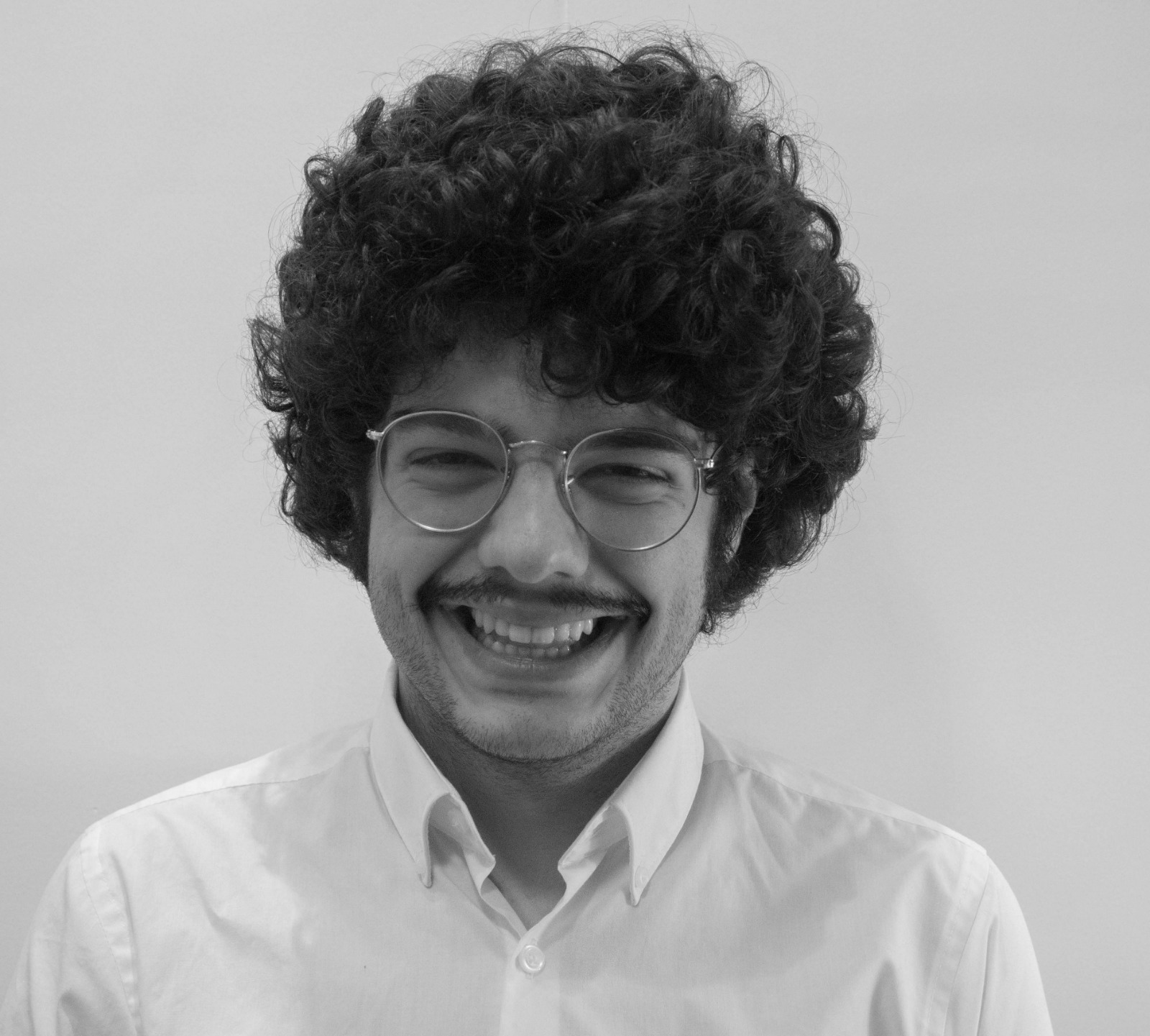 Diego Florez