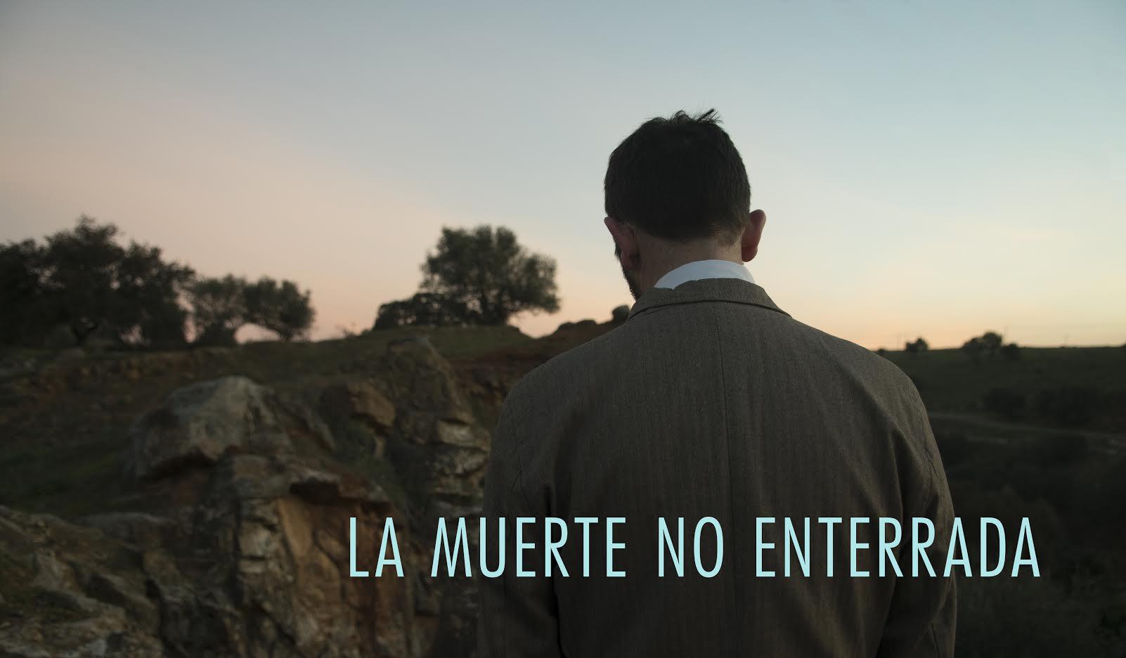 Juan-Ramon_Barbancho-La_muerte_no_enterrada_WORK