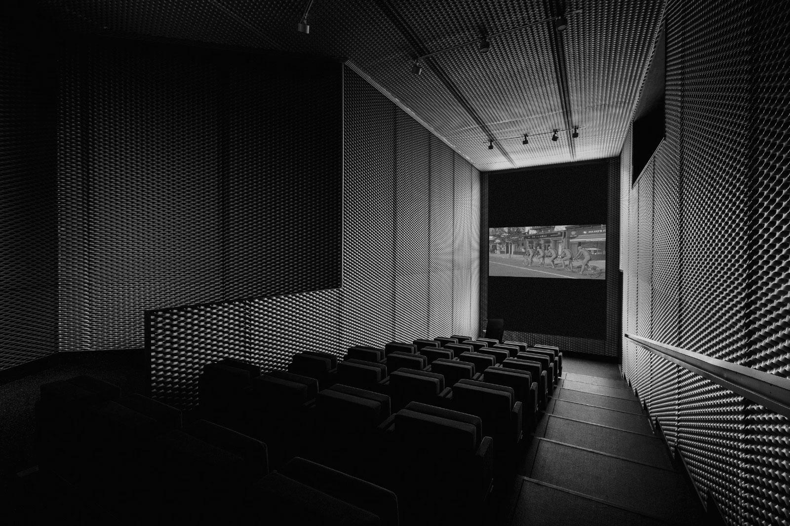 espacioSOLO_auditorio