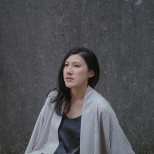 SU YU HSIN