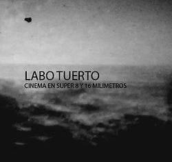 LABO TUERTO