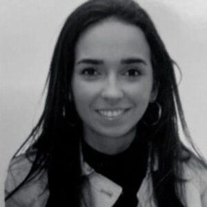 Natalia Puebla