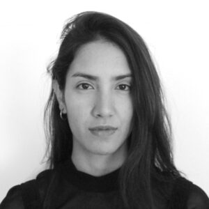 Natalia Lasso