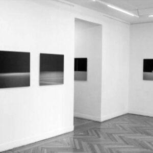 Galería La Caja Negra