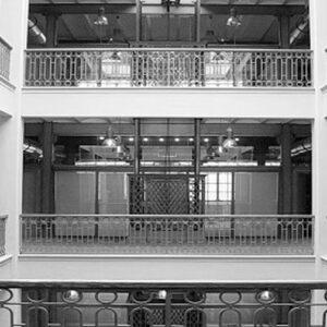 Centro Cultural de España de Montevideo